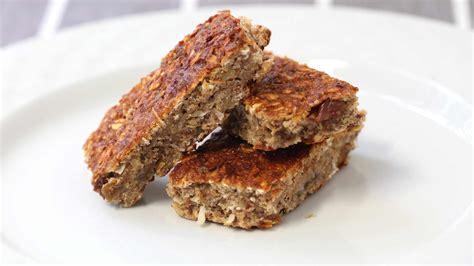 protein bar recipe epic protein bar recipe delicious fruit nut