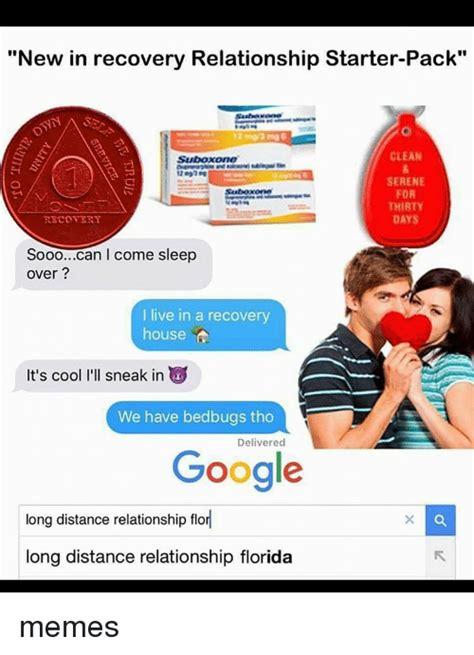 New Relationship Memes - 25 best memes about suboxone suboxone memes