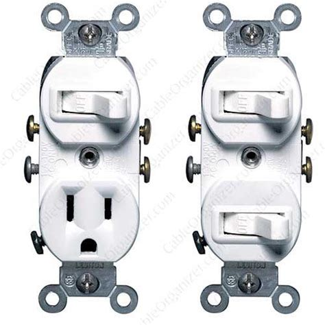gfci receptacle wiring switch outlet bo gfci free engine