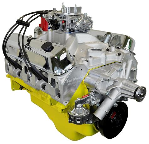chrysler crate engines mighty mopars examining 8 great crate engines for vintage