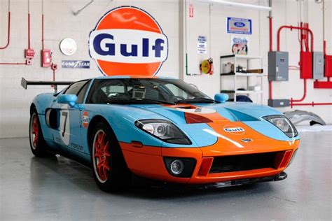 gulf racing colors 509 best gulf racing colors images on