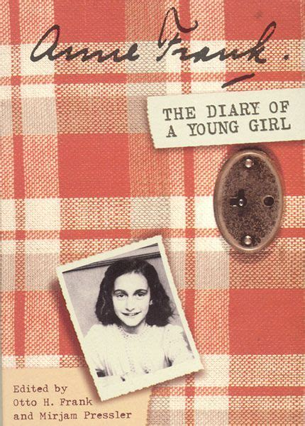 themes in holocaust literature 17 best images about anne frank published diaries on