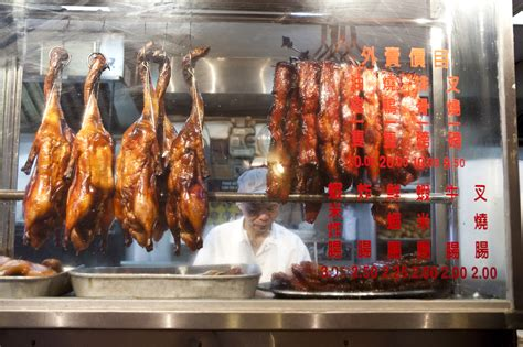 Pdf Best Restaurants In Chinatown Nyc chinatown nyc guide to restaurants awesome stores and