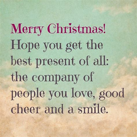 images of merry christmas quotes merry christmas quotes quotesgram