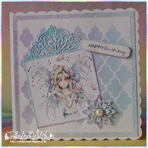 design your own backdrop uk crafty cardmakers 138 make your own background
