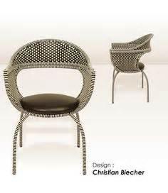 fauteuil eiffel bistro chairs on bistro bastille and banqu