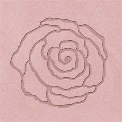 printable stencils rose best 25 rose stencil ideas only on pinterest stencils