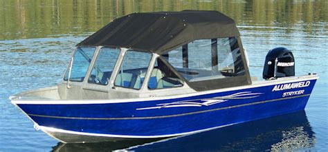 aluminum fishing boats for sale in my area vwvortex you ve got 15k to spend on a boat boats