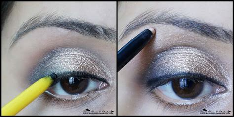 eyeliner tutorial in hindi party makeup step by step in hindi vizitmir com