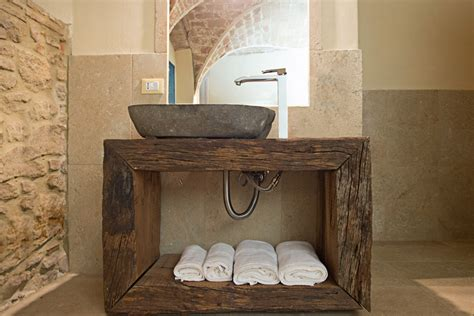 arredare con materiale di recupero mobili con materiali di recupero rz51 187 regardsdefemmes