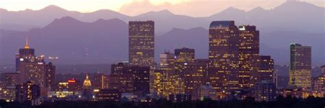 The Denver Mba by An Introduction To Denver Metro Business Schools Metromba