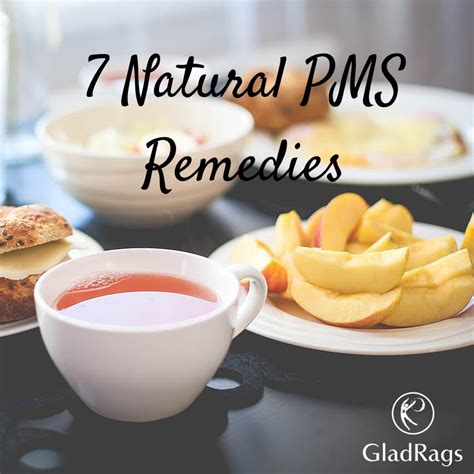 medicine for pms mood swings 187 7 natural pms remedies