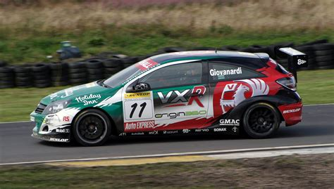 opel astra touring car wiki vauxhall astra upcscavenger