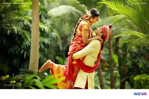 Wedding Stills Hd by Wedding Photography Indian Wedding Photography Stills