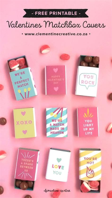 Can I Use My Sam S Club Gift Card At Walmart - best 10 valentine day gifts ideas on pinterest diy