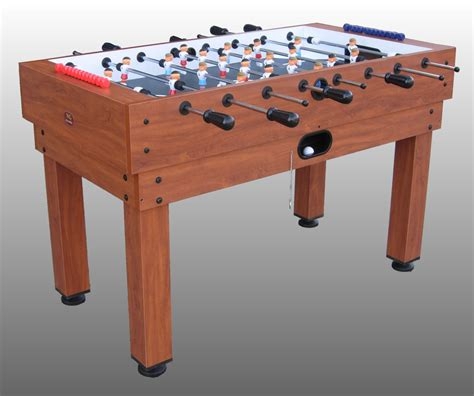 tavolo multigioco 3 in 1 tavolo multigioco giove 10 in 1 senza ventola tavoli