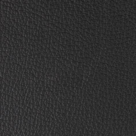 black leather for upholstery black leather fabric