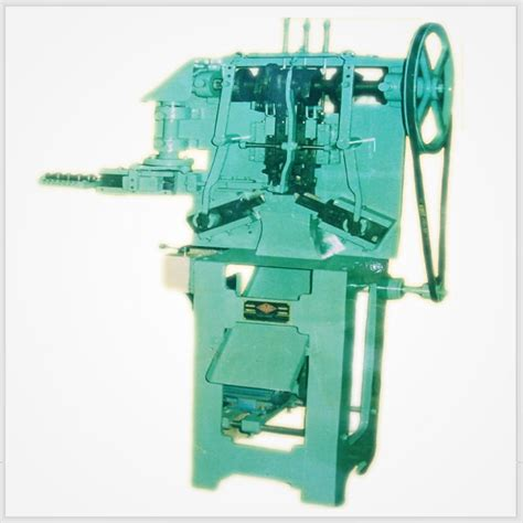 Paper Clip Machine - paper clip machine smc machine tools