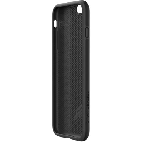 rhino shield playproof for iphone 6 6s black ppa0102817