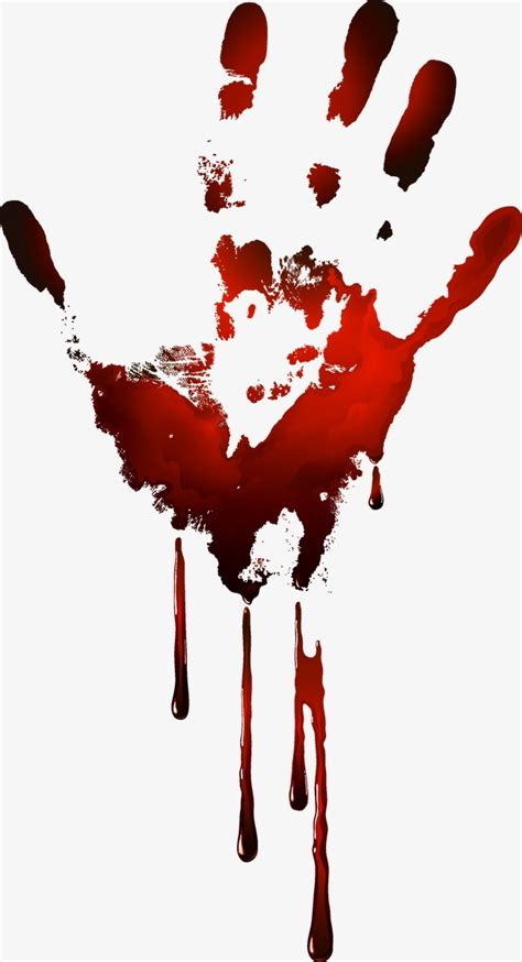 blue paint spatter powerpoint jpg adopt us animal rescue bloody hands hand gesture png and vector for free download