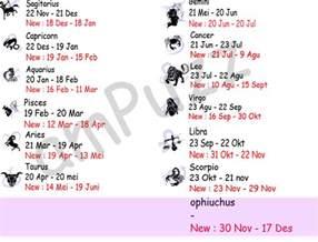 october zodiac sign search results calendar 2015