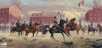 stuart s cavalry in the gettysburg caign classic reprint books top 25 ideas about the of mort kunstler on