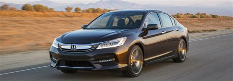 honda accord colors 2017 honda accord color options