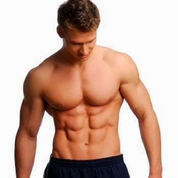 ways   build abdominal muscles paperblog