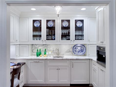 Doors For Kitchen Cabinets by Kitchen Cabinet Doors With Glass Panels Kitchen