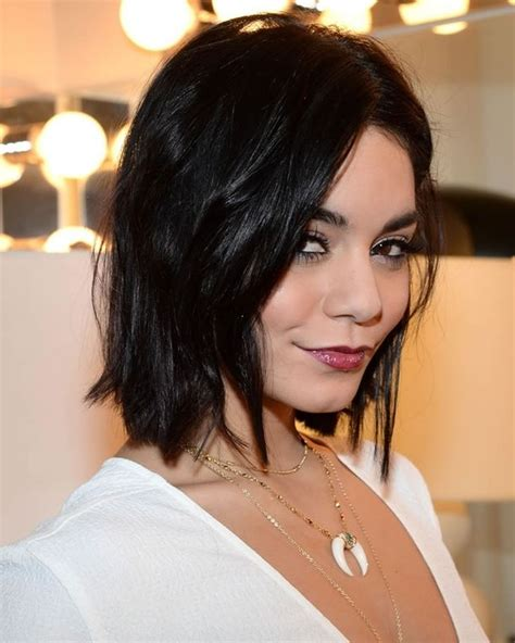 Bob Hairstyles For by Haircuts 2019 Pixie And Bob Hairstyles For