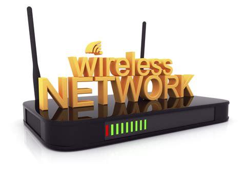 Wifi Net One how to set up wireless network fiber optic network fs