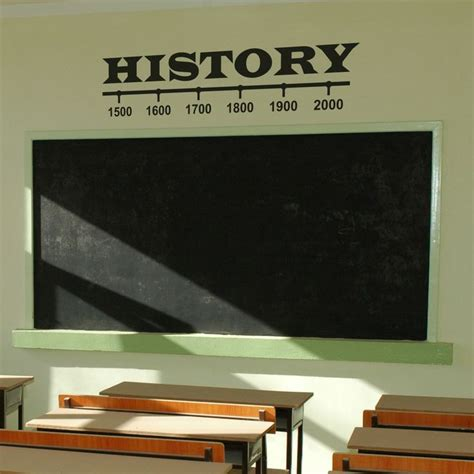 history of decorations best 25 history classroom decorations ideas on