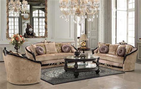 formal sofas for living room formal living room furniture