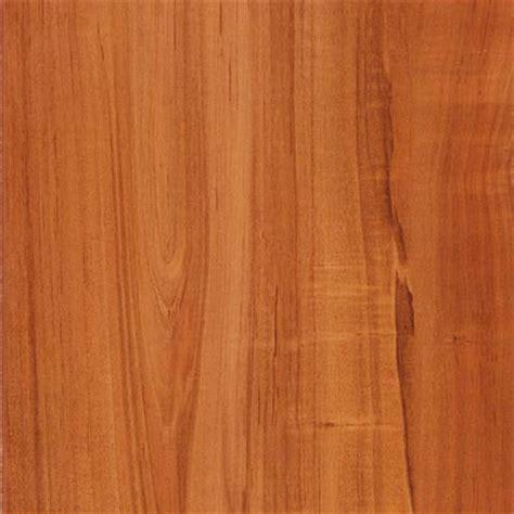Luxury Laminate Flooring by Tarkett Luxury Majestic Maple Laminate Flooring 3 00