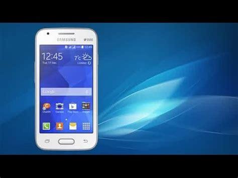 Hp Samsung Terbaru Di Roxi harga hp samsung galaxy terbaru dibawah 2 juta makeup guides