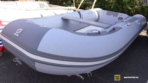inflatable boats zodiac zodiac boats calgary s inflatable boat center
