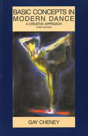 modern martial concepts books basic concepts in modern a creative approach by