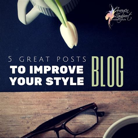 5 Posts On Antb To Help Improve Your by 5 Great Tips On Improving Your Fashion Or Style