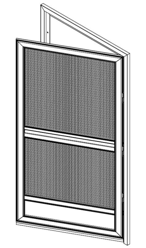 Offizieller Brief Gestaltung Anvitar Gartenmobel Auf Rechnung Fur Neukunden Gt Interessante Ideen F 252 R Die Gestaltung
