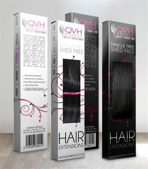 hair store layout joy studio design gallery best design hair best package design joy studio design gallery