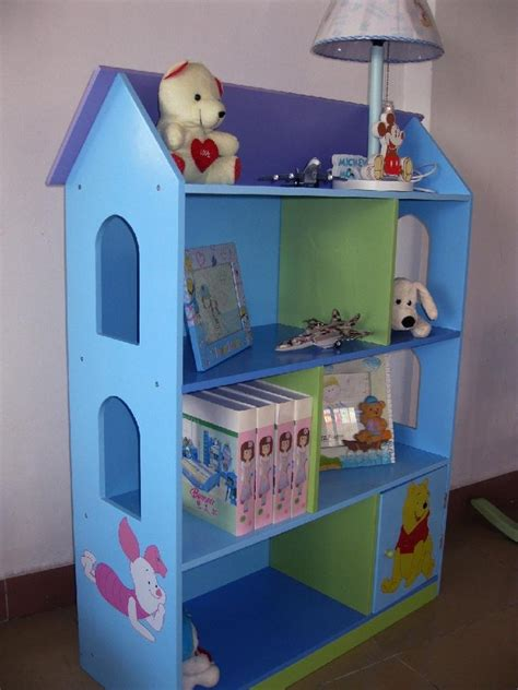 kids doll houses adorable dollhouse bookshelves for kids to decorate the room ideas 4 homes