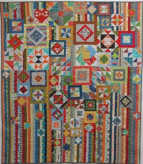 quilt pattern gypsy wife 15 best images about gypsy wife quilts on pinterest