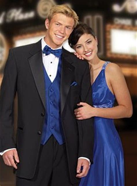 the prom rep challenge earn a free tux at the mens wearhouse celebracion bridal tuxedo gallery