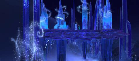 imagenes con movimiento y brillo de frozen imagen elsapoderes2hd png wiki frozen fandom powered