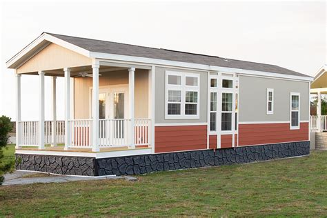 park model archives tiny houses manufactured homes modular homes mobile home transport park model rvs chion homes