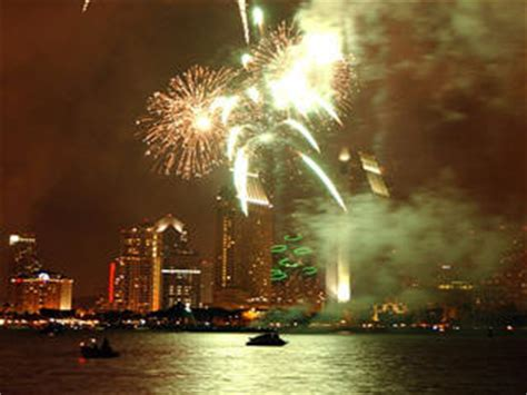 new year san diego things to do for new years 2014 in downtown san diego