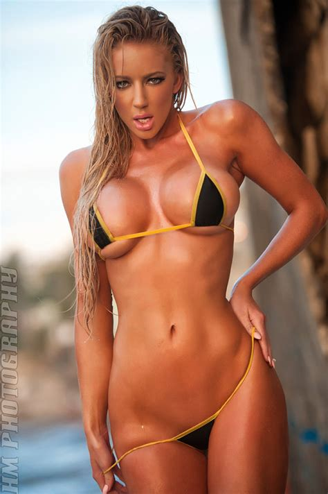 mini g string bikinis photos black and yellow mini micro g string from bitsy s bikinis