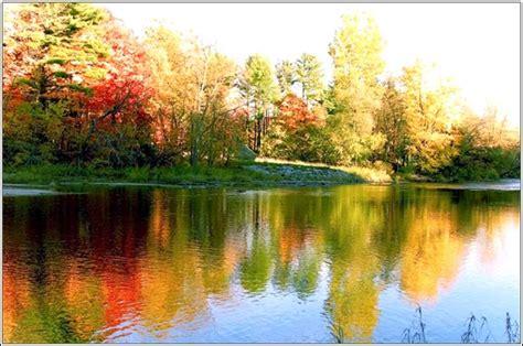 imagenes bellas e impresionantes impresionantes imagenes reflejadas en el agua china org cn
