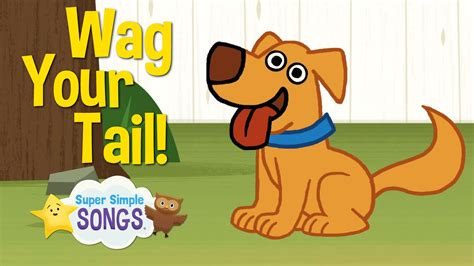 puppy rhymes simple rhymes for and children in