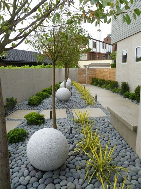 industrial chic concrete isn t just for sidewalks anymore best 25 bamboo fencing ideas ideas on pinterest bamboo